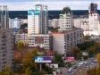 Новосибирск, Нарымская ул, дом25