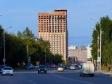 Новосибирск, Нарымская ул, дом84