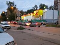 Новосибирск, улица 25 лет Октября, дом 22. магазин