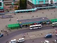 Novosibirsk, st Shamshurin, house 43/1 К1. store