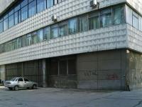 Новосибирск, Богдана Хмельницкого ул, дом 23