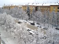 Новосибирск, Богдана Хмельницкого ул, дом 32