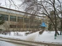 Новосибирск, Богдана Хмельницкого ул, дом 67