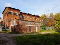 Novosibirsk, st Vladimirovskaya, house 2 к.6. drugstore