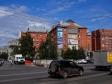 Новосибирск, Димитрова пр-кт, дом1