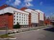 Новосибирск, Нижегородская ул, дом6