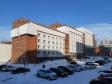 Novosibirsk, Nizhegorodskaya st, house6