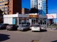 新西伯利亚市, Derzhavin st, 房屋36В