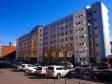 Новосибирск, Державина ул, дом28