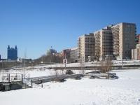 Новосибирск, Коммунистическая ул, дом 77