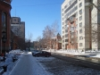 Новосибирск, Ядринцевская ул, дом27