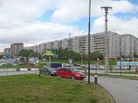 Новосибирск, Фрунзе ул, дом 67
