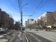 Novosibirsk, Frunze st, house53