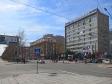 Новосибирск, Фрунзе ул, дом4