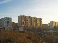 Новосибирск, Чкалова ул, дом 74