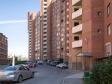 Novosibirsk, Fedoseev st, house2