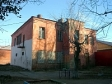 Фото slum dwellings Omsk