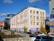 Фото Educational institutions Omsk