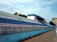 Фото Cultural and entertainment facilities, sports facilities Omsk