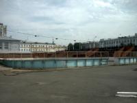 Омск, Интернациональная ул, дом 4