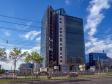 Коммерческие здания Оренбурга