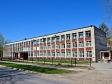 Фото образовательных учреждений Перми