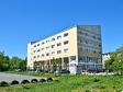 Фото научных учреждений Перми