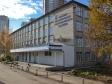 Perm, Polevaya st, house2