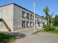 Пермь, Маяковского ул, дом 35