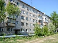 Пермь, Маяковского ул, дом 37