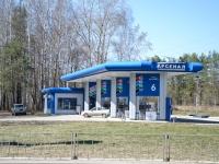 Пермь, Калинина ул, дом 75