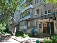 Пермь, Богдана Хмельницкого ул, дом 27