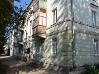 Пермь, Куйбышева ул, дом 151