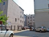 Пермь, Куйбышева ул, дом 82