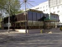 Пермь, Ленина ул, дом 70