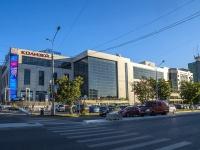 Пермь, Ленина ул, дом 60