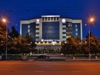 Пермь, Ленина ул, дом 62