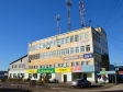 Perm, Kosmonavtov road, house330А
