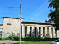 Пермь, Пушкина ул, дом 42
