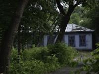 Perm, Revolyutsii st, house 61 к.7