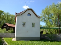 Perm, сауна на Таврической, Tavricheskaya st, house 24
