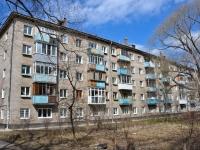Пермь, Баумана ул, дом 9