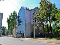 彼尔姆市, Ivanovskaya st, 房屋 32А. 写字楼