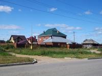 Соликамск, Набережная ул, дом 10