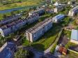 Соликамск, Набережная ул, дом130