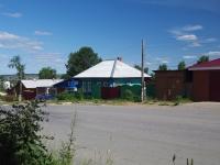 Соликамск, Бабушкина ул, дом 24