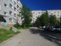 Соликамск, Демьяна Бедного ул, дом 14
