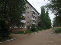 Соликамск, Юбилейный пр-кт, дом 5