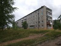 Соликамск, Юбилейный пр-кт, дом 9