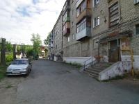 Соликамск, Матросова ул, дом 22